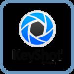 Logo Keyshot