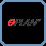 logo program3