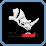 Logo Rhino