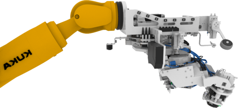INDUSTRIAL AUTOMATION & IT SOLUTIONS