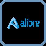Logo Alibre