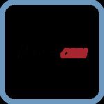 Automatizacia Logo Mastercam
