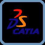 logo program2