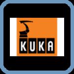 logo program5